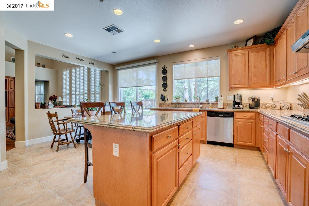 Additional photo for property listing at 1780 Gabriella Lane  Brentwood, カリフォルニア 94513 アメリカ合衆国