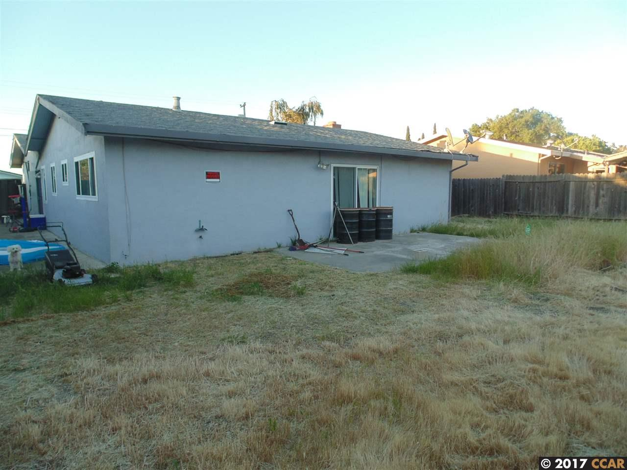 Additional photo for property listing at 455 Levee Road  Bay Point, California 94565 United States