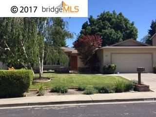 3211 Mountaire Dr, ANTIOCH, CA 94509