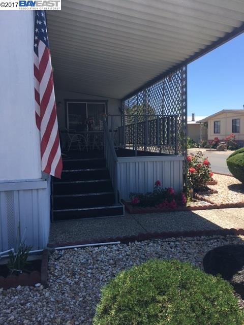 Additional photo for property listing at 4141 DEEP CREEK ROAD  Fremont, California 94555 Estados Unidos