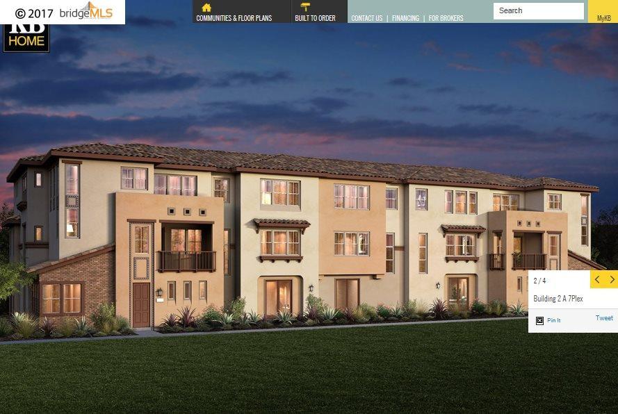 Condominium for Sale at 3001 Ocean View Court Daly City, California 94014 United States