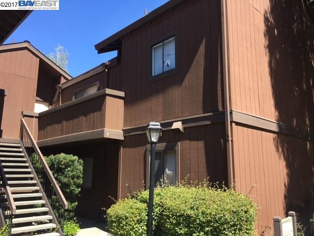 8105 Camelback Pl, PLEASANT HILL, CA 94523