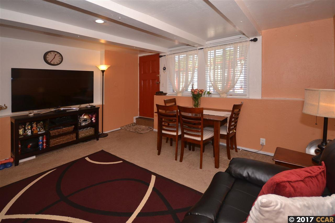 Additional photo for property listing at 131 Hillcrest Drive  Daly City, Калифорния 94104 Соединенные Штаты