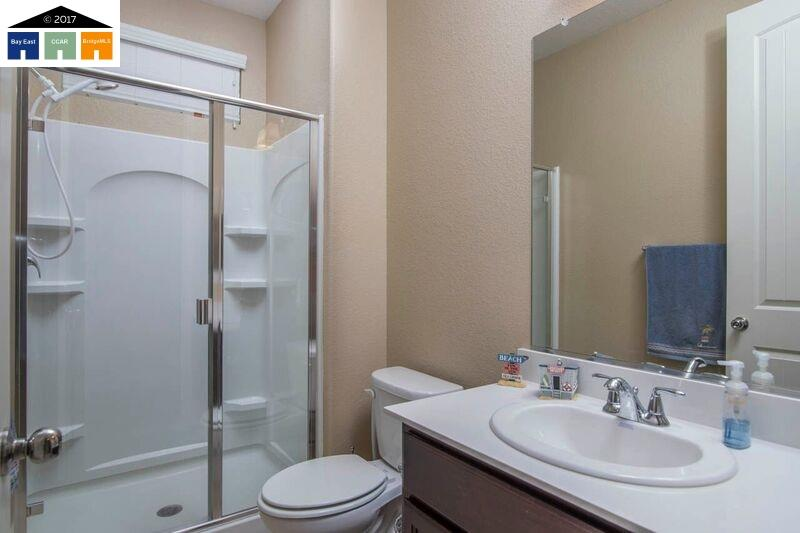 Additional photo for property listing at 2694 Tampico  Pittsburg, カリフォルニア 94565 アメリカ合衆国