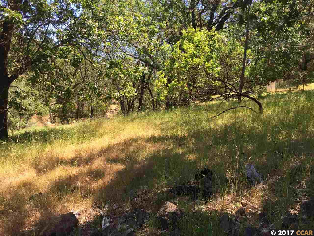 17727 Deer Hill Road, CLEARLAKE, CA 94567