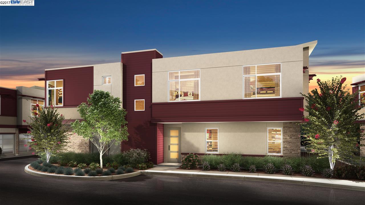 Additional photo for property listing at 330 Stoneyridge  Walnut Creek, Californie 94596 États-Unis