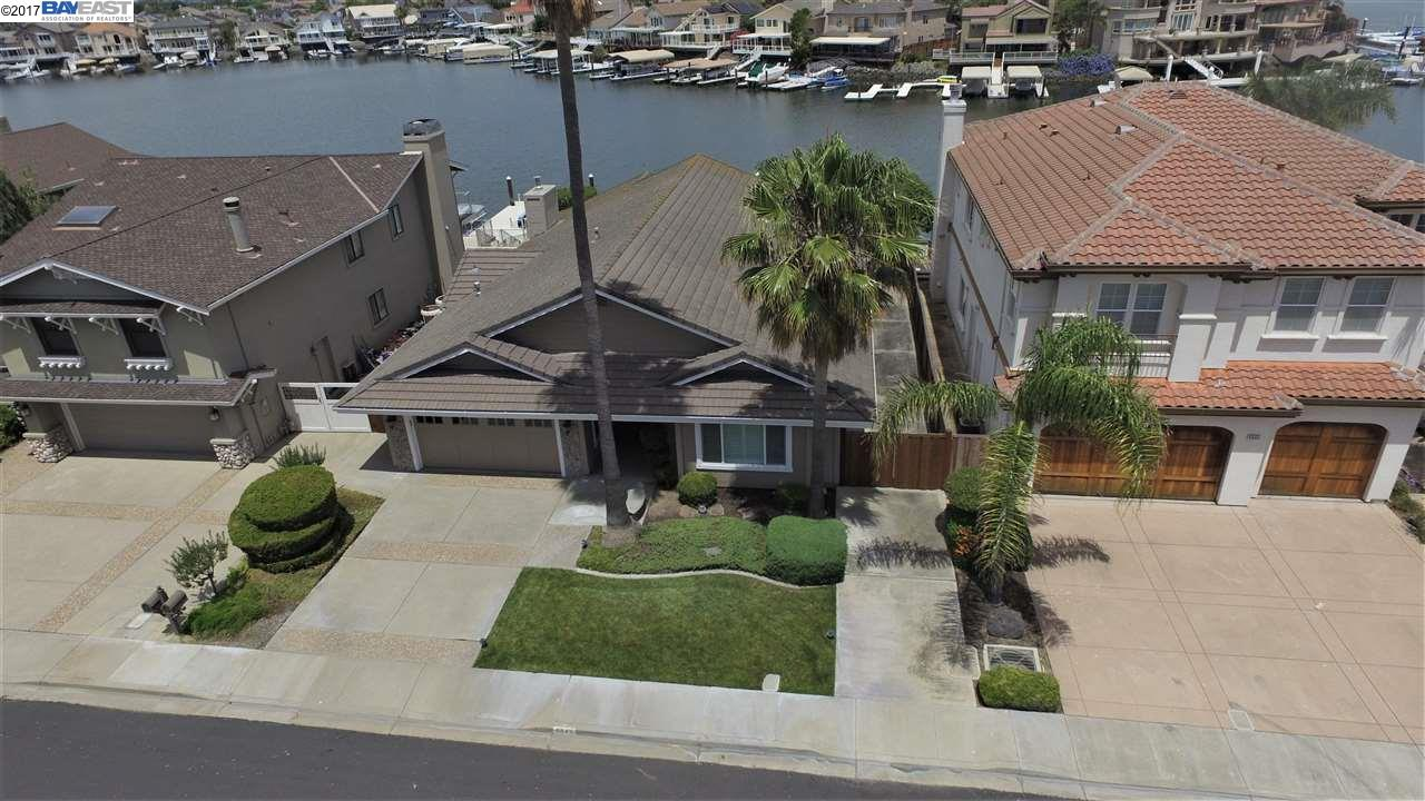 5843 Drakes Dr, DISCOVERY BAY, CA 94505