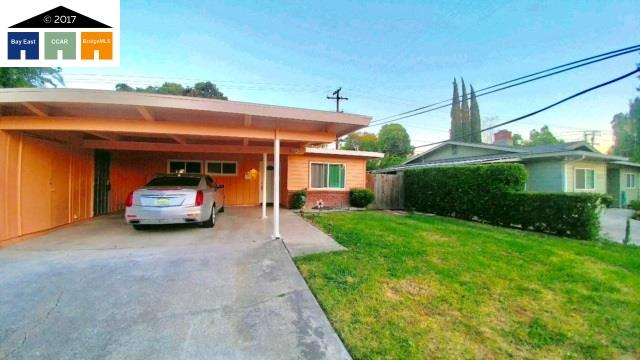 Additional photo for property listing at 1416 Douglas Road  Stockton, 加利福尼亞州 95207 美國