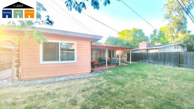 Additional photo for property listing at 1416 Douglas Road  Stockton, Californie 95207 États-Unis