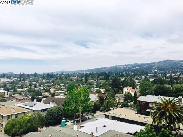 5405 Carlton Street, OAKLAND, CA 94618