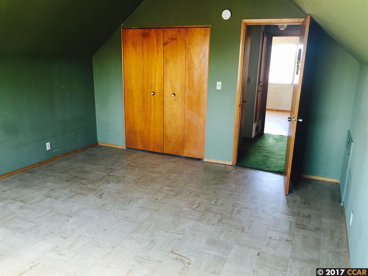 Additional photo for property listing at 36334 CHRISTINE Street  Newark, Californie 94560 États-Unis