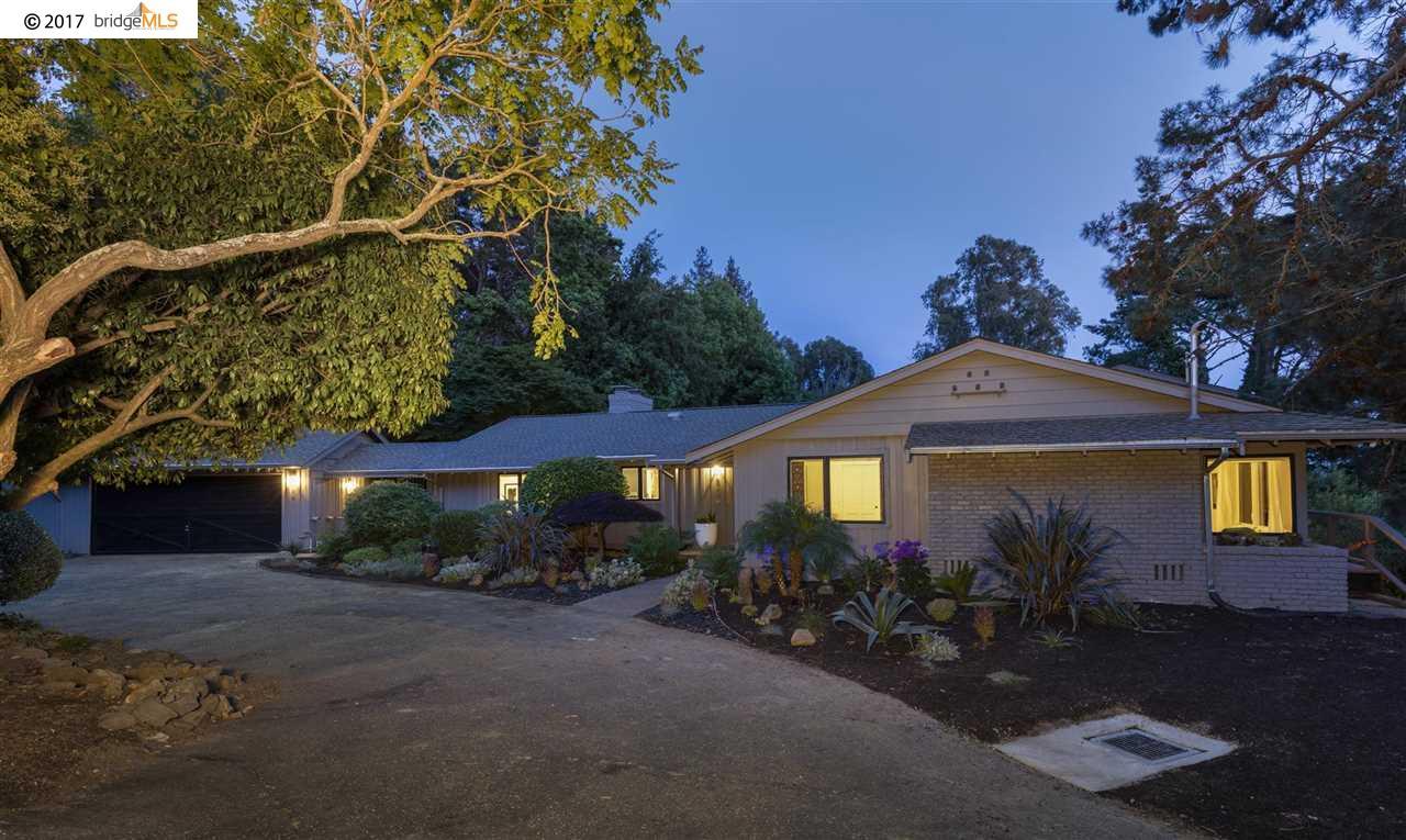5640 Fernhoff Rd, OAKLAND, CA 94619