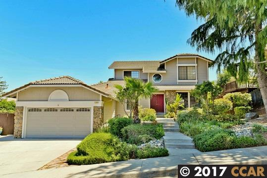1104 Via Ensenada Ct, CONCORD, CA 94521