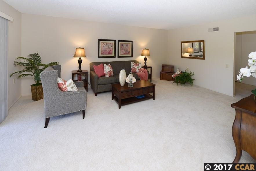 Additional photo for property listing at 1364 Running Springs Road  Walnut Creek, 加利福尼亞州 94595 美國