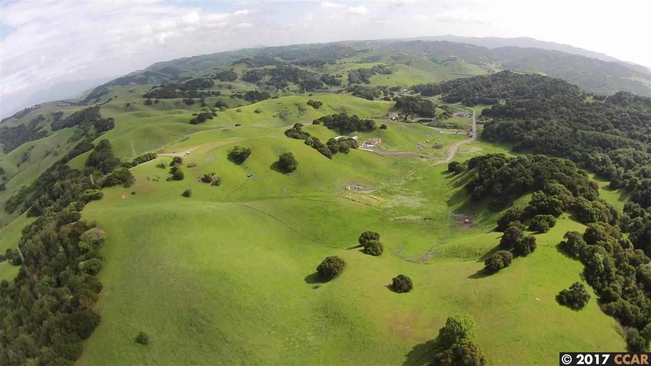 Additional photo for property listing at Rancho de Maria Rancho de Maria Martinez, カリフォルニア 94553 アメリカ合衆国