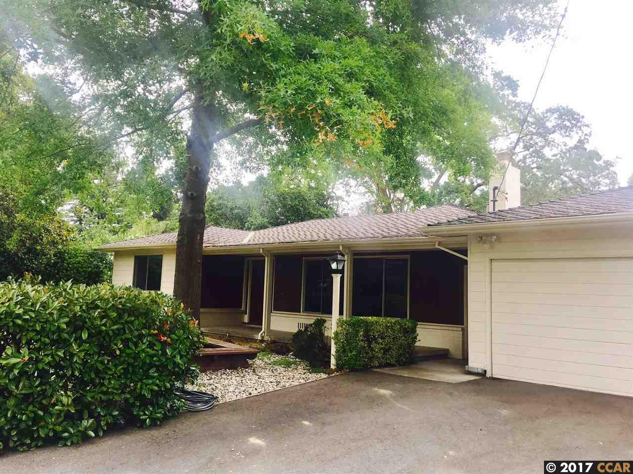 848 Broadmoor Ct, LAFAYETTE, CA 94549
