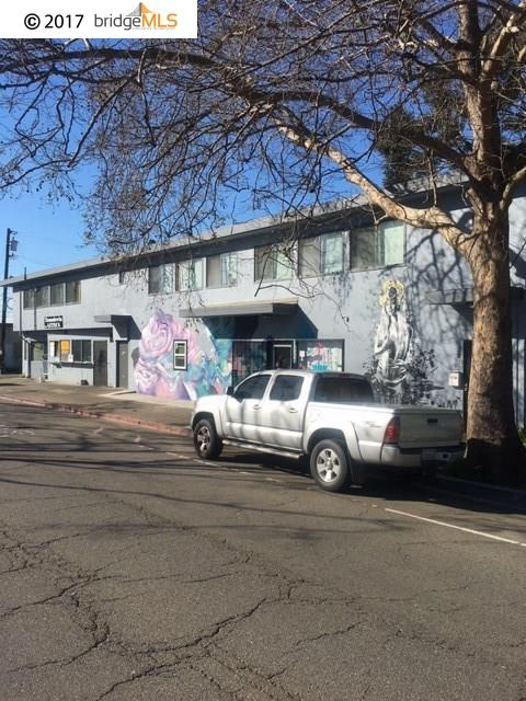 Additional photo for property listing at 5751 Market Street  Oakland, カリフォルニア 94608 アメリカ合衆国