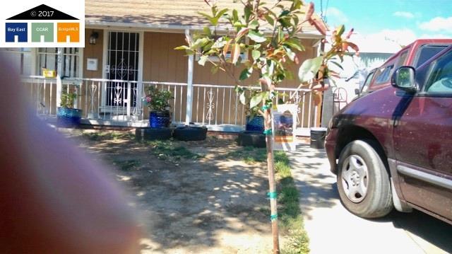 18742 Rainier Ave, HAYWARD, CA 94541