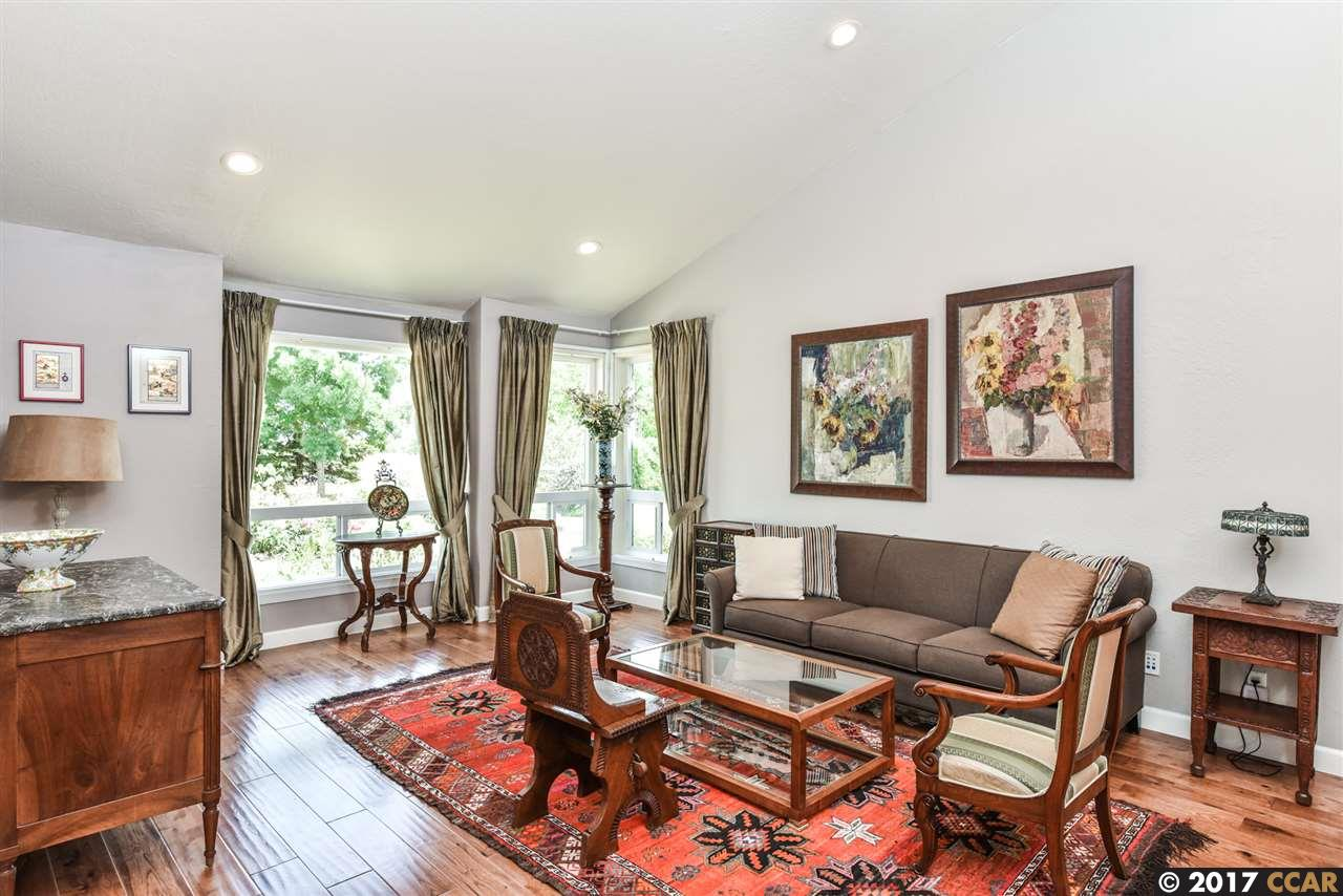 Additional photo for property listing at 296 Payne Avenue  Brentwood, 加利福尼亞州 94513 美國