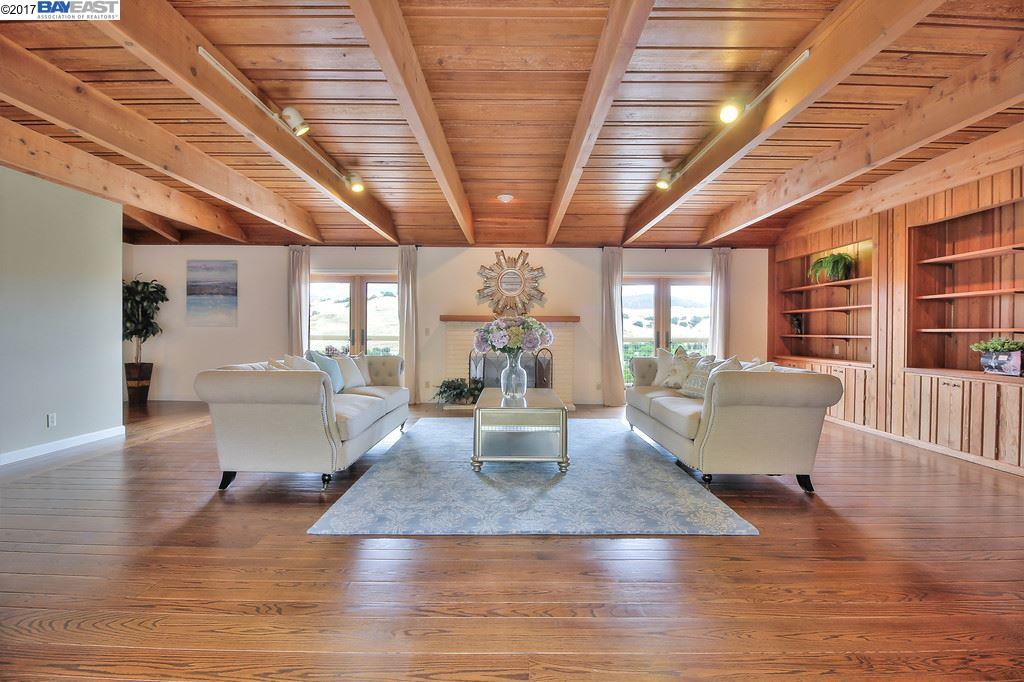 Additional photo for property listing at 36 Sherburne Hills Road  Danville, California 94526 United States