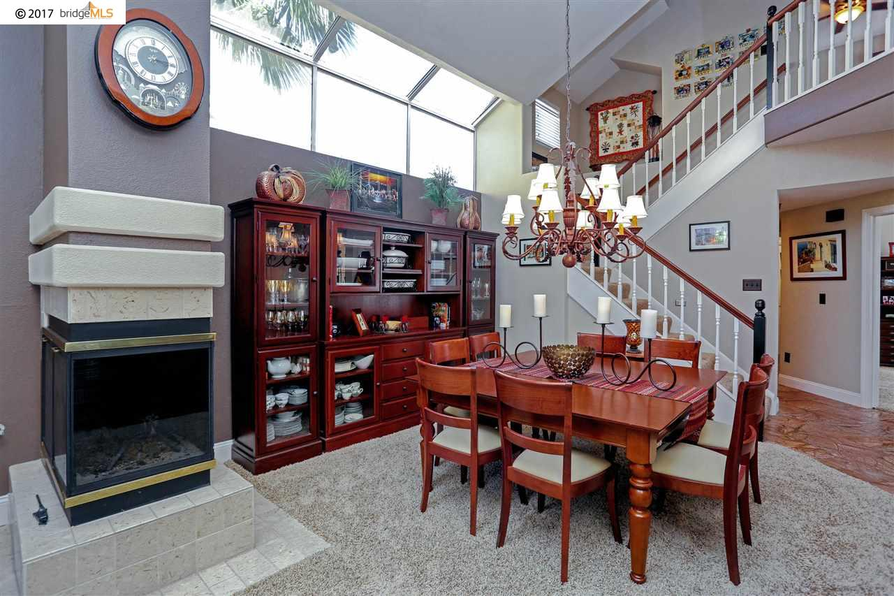 Additional photo for property listing at 2507 Cherry Hills Drive  Discovery Bay, カリフォルニア 94505 アメリカ合衆国
