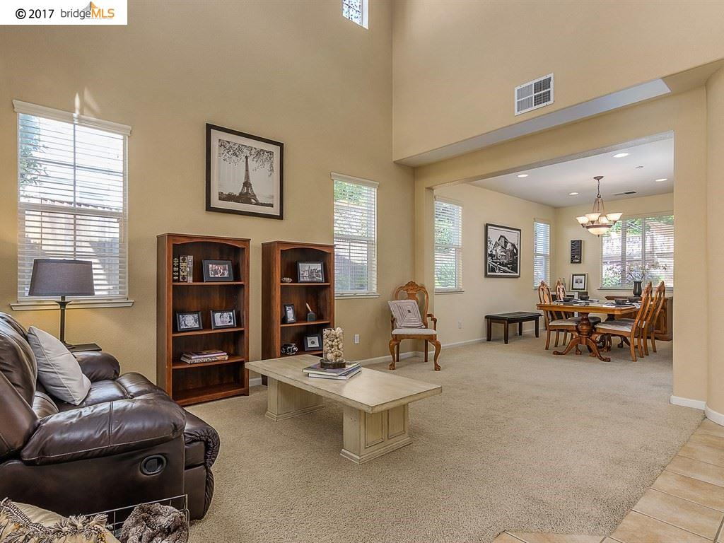 Additional photo for property listing at 2311 Colonial Court  Brentwood, California 94513 United States