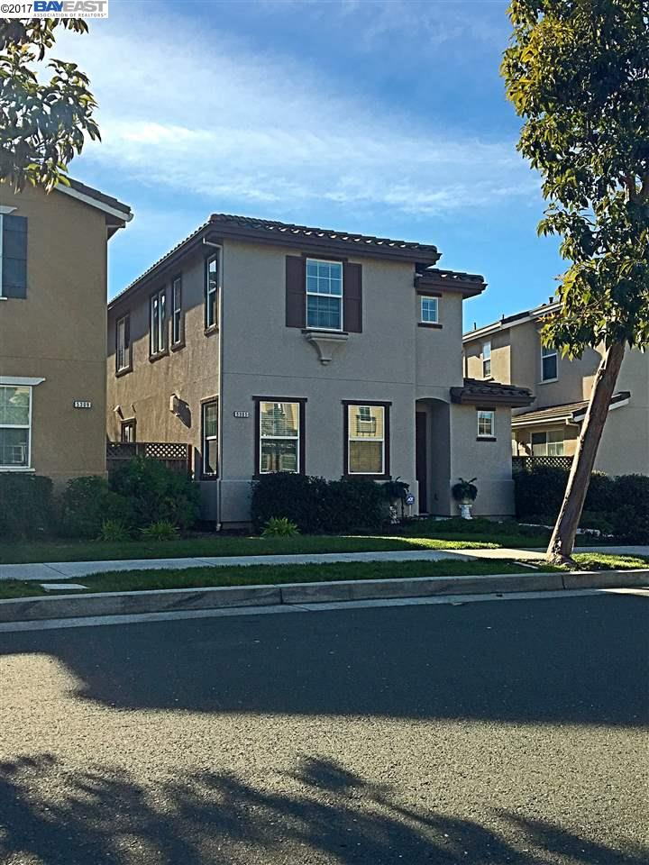 5305 BIRDIE COURT, RICHMOND, CA 94806