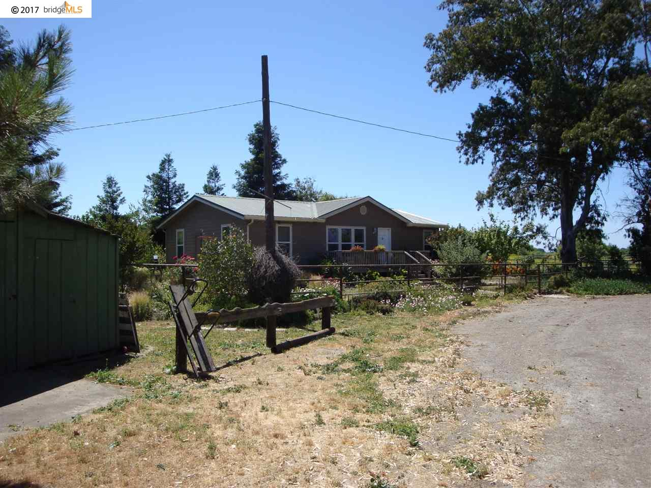 Additional photo for property listing at 4354 Undine Road  Stockton, California 95206 Estados Unidos