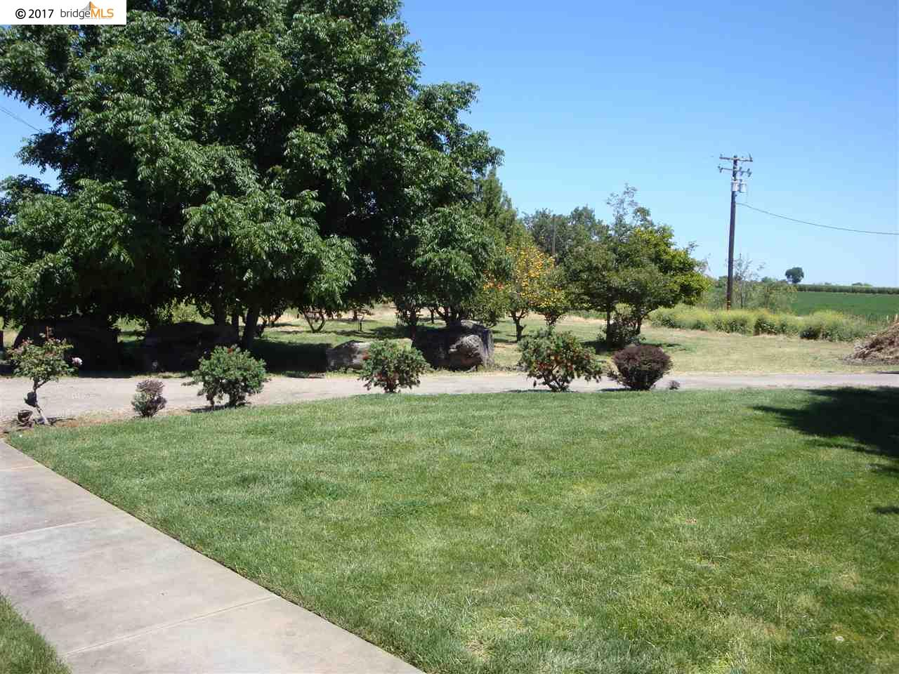 Additional photo for property listing at 4354 Undine Road  Stockton, Kalifornien 95206 Vereinigte Staaten
