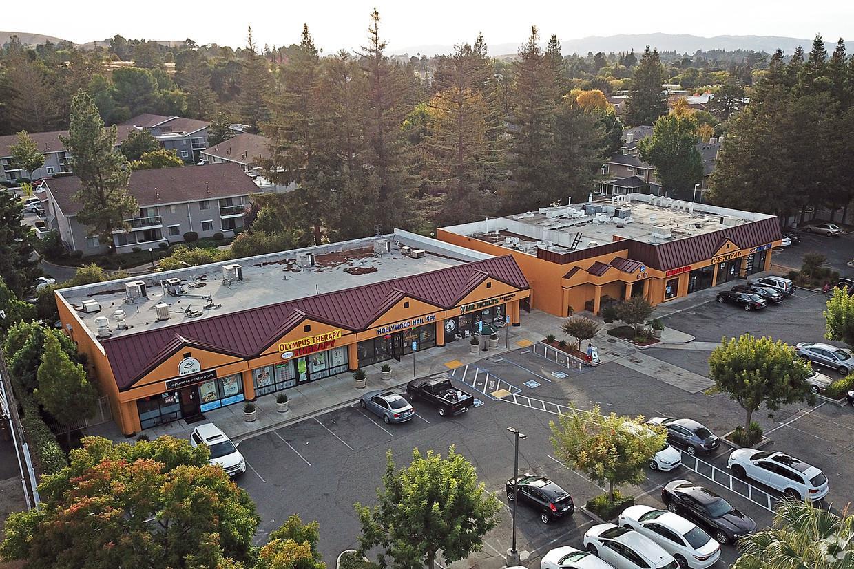 4436 Clayton Road, CONCORD, CA 94521