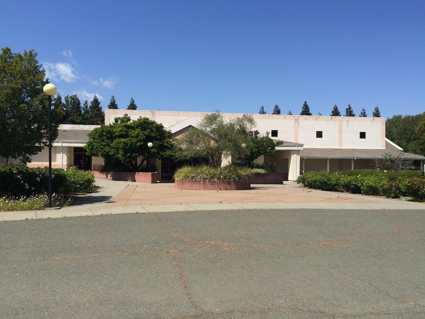 2100 Pennsylvania, FAIRFIELD, CA 94533