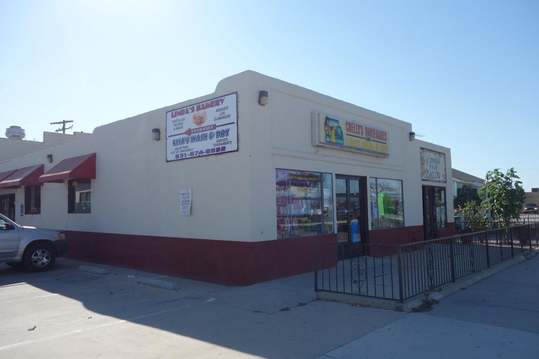 319 El Camino Real, GREENFIELD, CA 93927