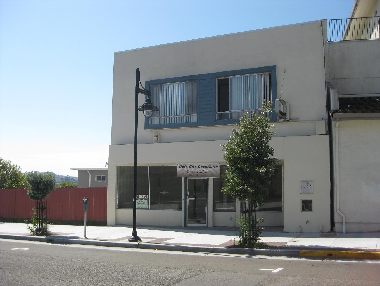 Casa Unifamiliar por un Alquiler en 6692 Mission Street Daly City, California 94014 Estados Unidos