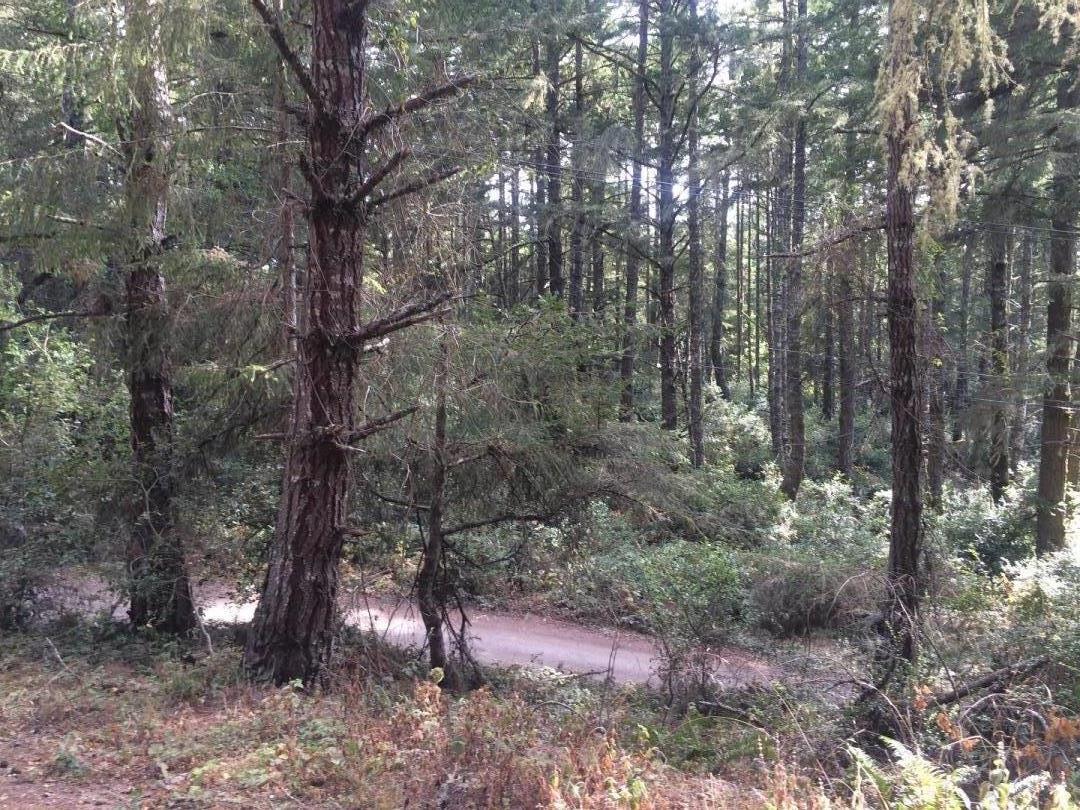 0 S Ranch Road South Road, PESCADERO, CA 94060