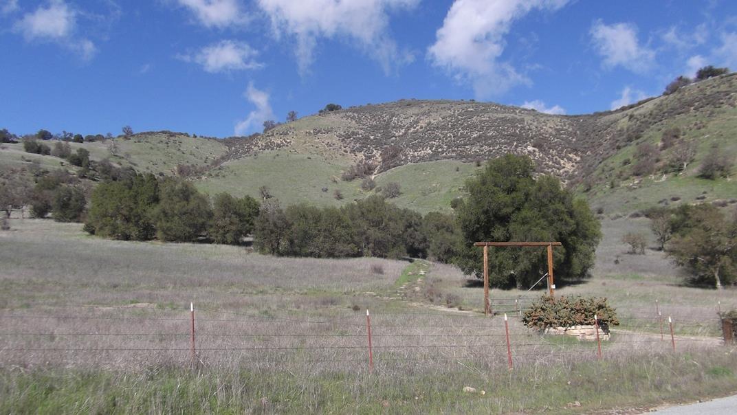 o E Carmel Valley, GREENFIELD, CA 93927