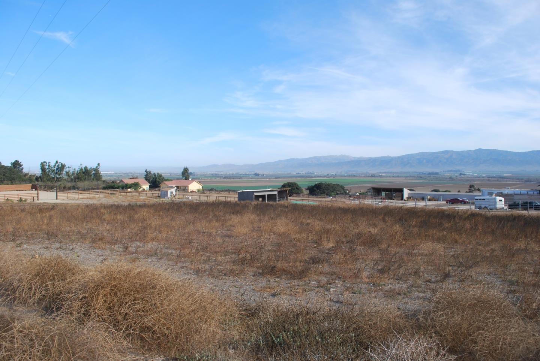 844 River Road, SALINAS, CA 93908