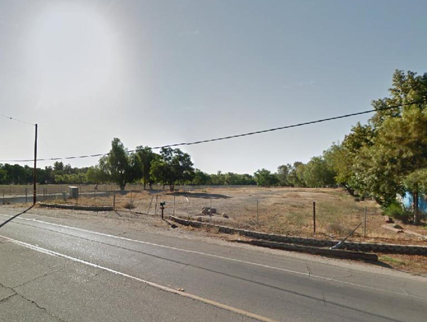 0 Riverside Drive, LAKE ELSINORE, CA 92530