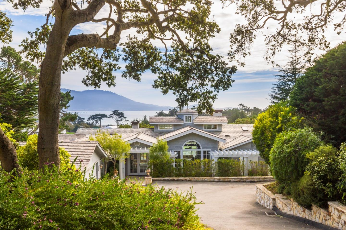 3326 17 Mile Drive, PEBBLE BEACH, CA 93953