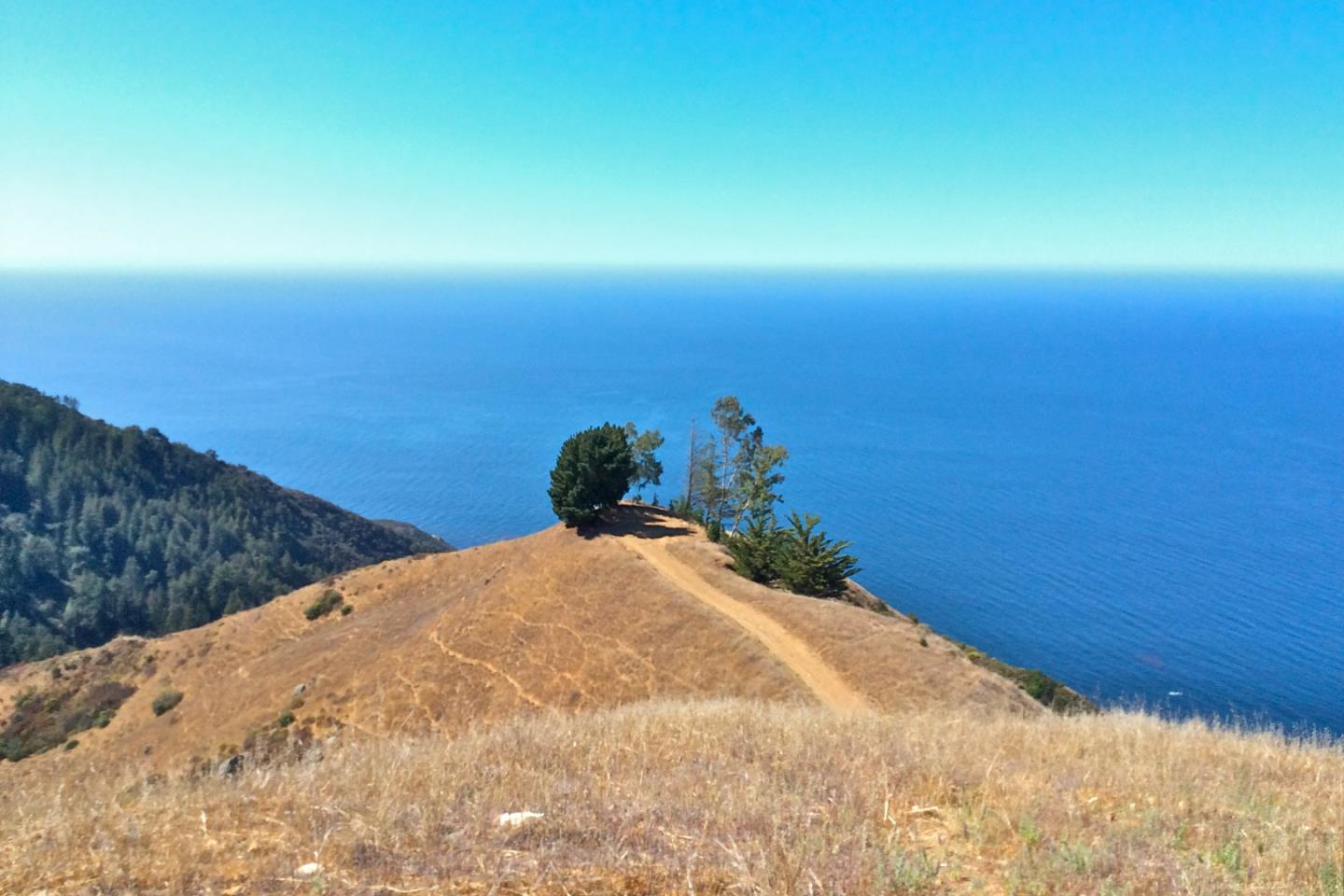 7 Santa Lucia Ranch, BIG SUR, CA 93920
