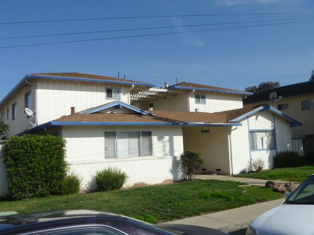 38870 Bell Street, FREMONT, CA 94536