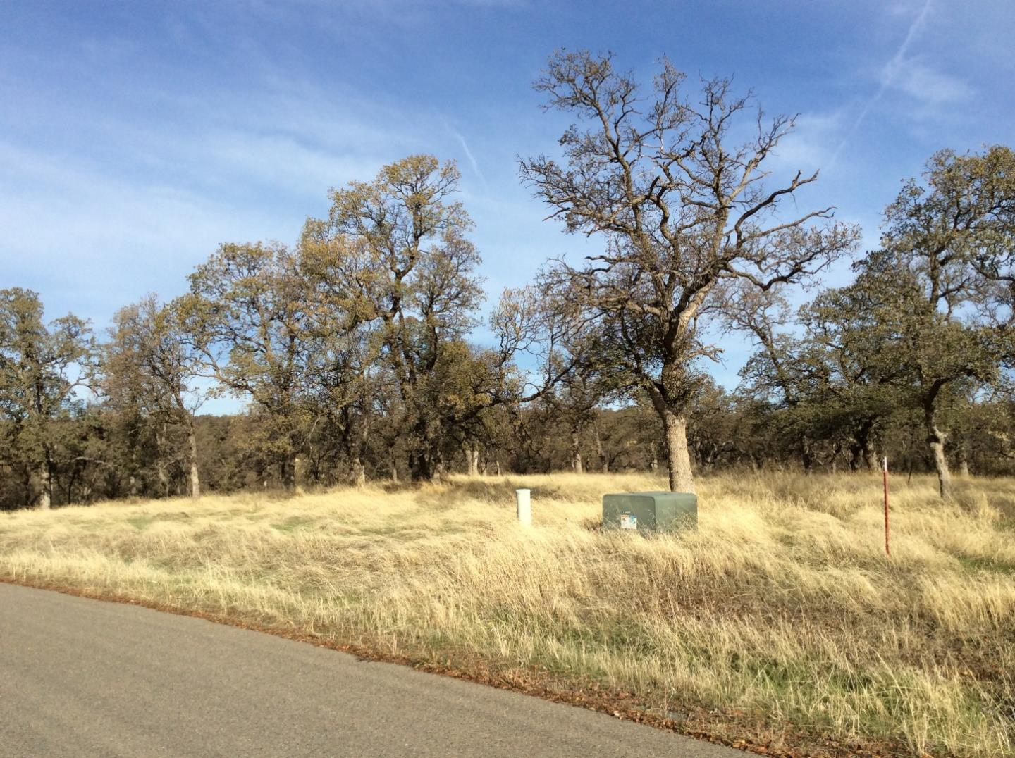 108 Lot 8 of Tract No.91 1002 Surrey Village, RED BLUFF, CA 96080