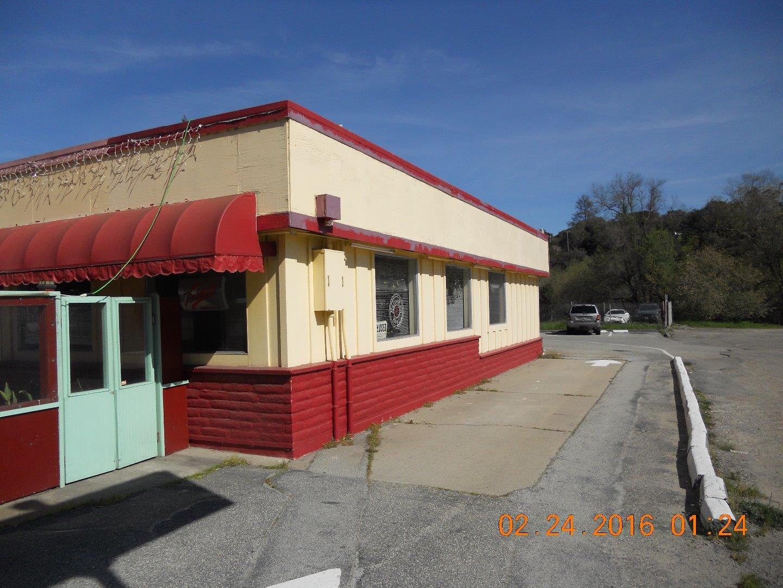 2329 San Miguel Canyon Road, SALINAS, CA 93907
