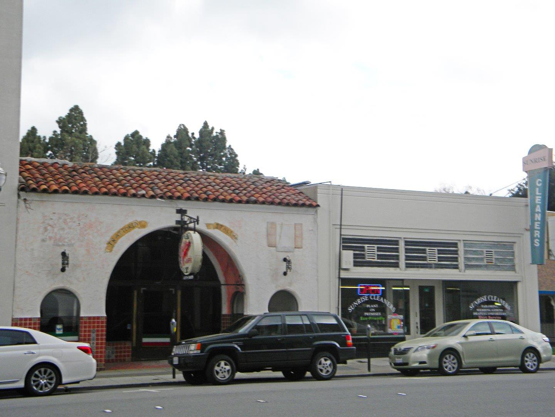 233-235 Baldwin Avenue, SAN MATEO, CA 94401