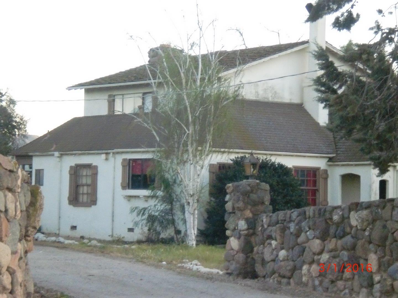 1071 Cherry Avenue, GREENFIELD, CA 93927
