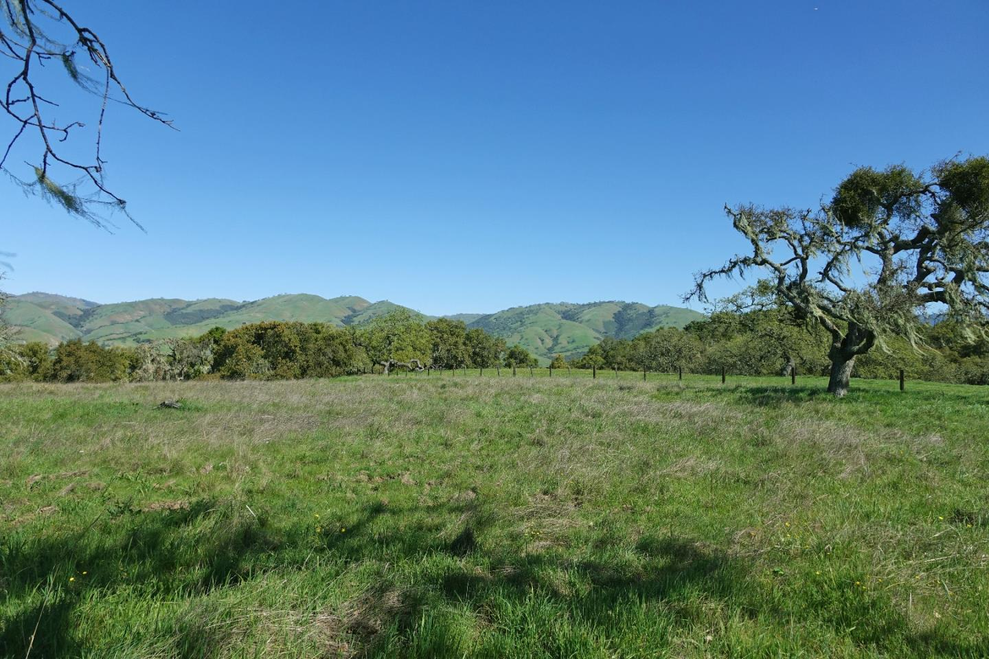 33734 Old Country Road, CARMEL VALLEY, CA 93924