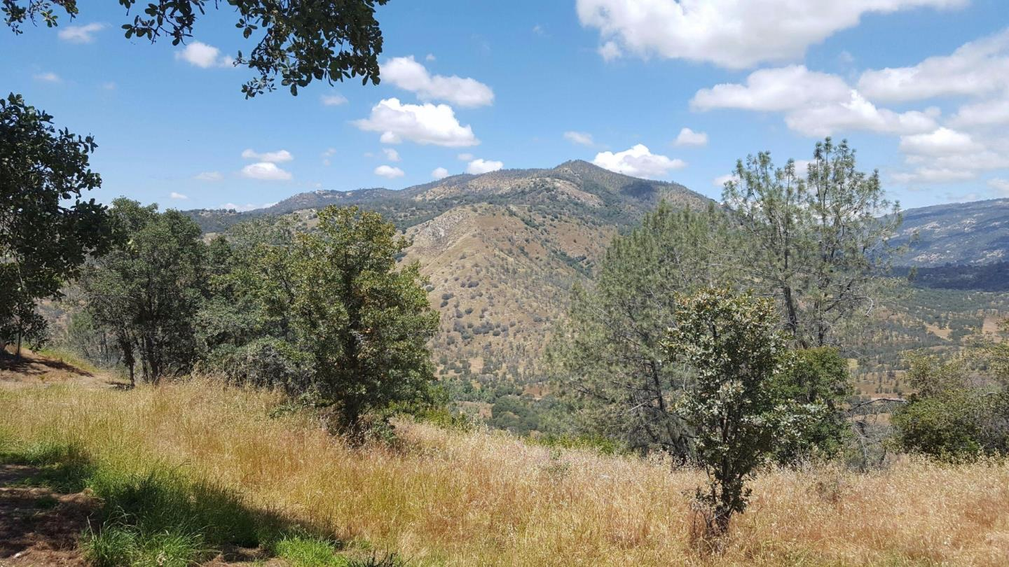 Land for Sale at 29170 TERESA SPRING Road Tollhouse, California 93667 United States