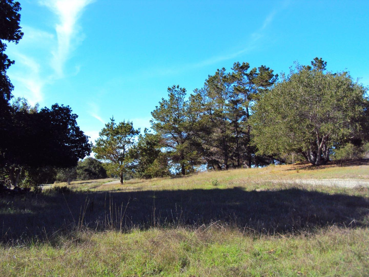 Land for Sale at Monterra Ranch Lot 1 Monterey, California 93940 United States