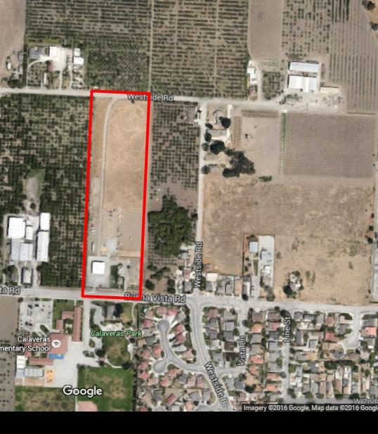 1070 Buena Vista Road, HOLLISTER, CA 95023