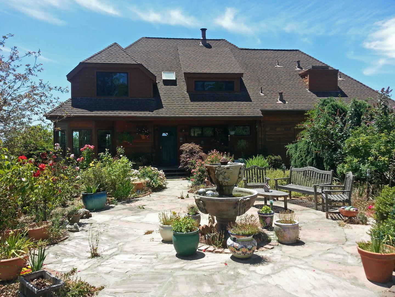 585 Eagle Tree Lane, FELTON, CA 95018