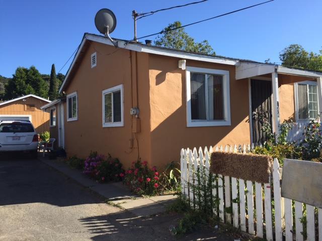 344 Blohm Avenue, AROMAS, CA 95004